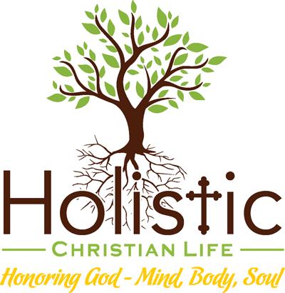 Holistic-Christian-life-logo-retina